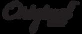 original hemp logo