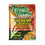 Thumbnail: Drink Packet Citrus 25mg - 24pk Funky Farms