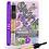 Thumbnail: Nano-CBD Cartridge– Skunk Haze 200mg