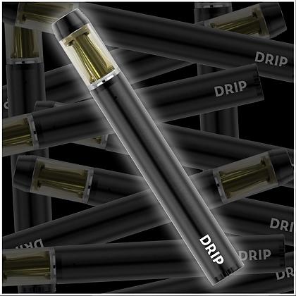 Delta-8 Disposable Tahoe 1ml 1000MG Drip
