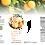 Thumbnail: Nano-CBD VitaGummies +Vitamin C 300mg Creating Better Days