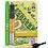 Thumbnail: Nano-CBD Cartridge – Pineapple Express 100mg