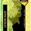 Thumbnail: Delta-8 500MG Lemon Haze Disposable (SATIVA) FUUL BETTER