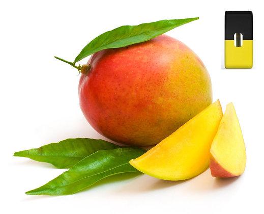 Eon PODS Mango 6% Salt Based Nicotine 4 Pack