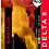 Thumbnail: Delta-8 500MG Bubbah Kush Disposable (SATIVA) FUUL BETTER