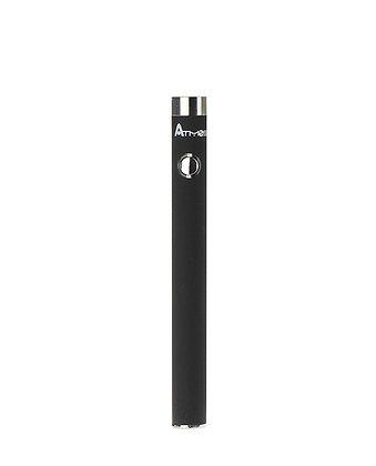 Nano Prime Plus Set Variable Voltage Battery 360mAh Black
