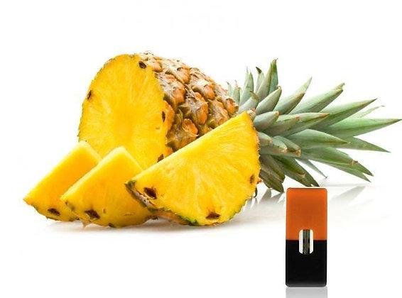 Eon PODS Pineapple Crush 6% Salt Based Nicotine 4 Pack
