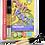 Thumbnail: Nano-CBD Cartridge – Fruit Rocks 200mg