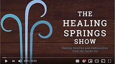 Healing Springs Ranch Podcast.png