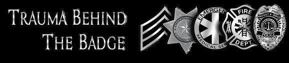TraumaBehindBadge logo.png