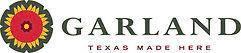 City of Garland Logo.jpg