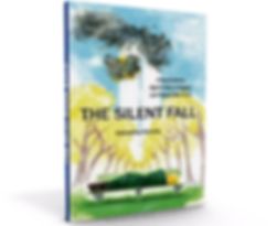 The Silent Fall Cover 2.png