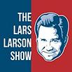 the-lars-larson-show.png
