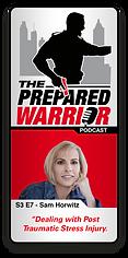 ThePreparedWarriorPodcast.png