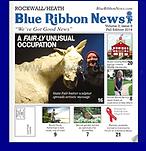 Blue-Ribbon-News-Rockwall.png