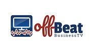 offbeat business logo.jpg