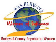 RCRW.jfif