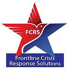 FrontlineCrisislogo.jfif