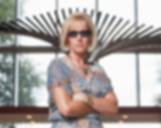 Sam Horwitz Sunglasses.jpg