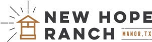 New Hope Ranch Logo.png