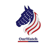 Our Watch.png
