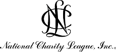 National Charity League.png