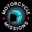 Motorcycle Missions Logo.jpg