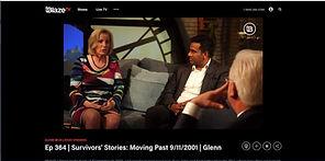 Glenn Beck Show_edited.jpg