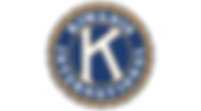 kiwanis international vector logo.png