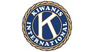 kiwanis international vector logo.png