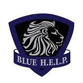 Blue Help Logo.jfif