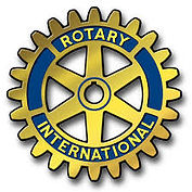 rotary club international.jpg