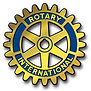 rotary club international.jpg