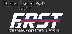 F1rst Logo.jpg