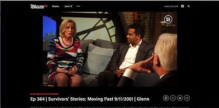 Glenn Beck Show_edited_edited.jpg