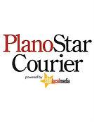 Plano Star Courier.jpg