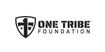 1 tribe foundation.jpg