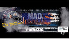 MAD RAdio Banner.jpg