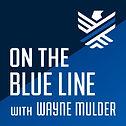 on the blue line logo.jpg