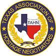 TAHN logo.jpg