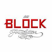 The Block Foundation logo.jpg