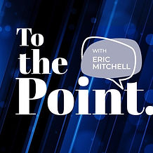 To the Point Logo.jpg