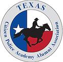 TCPAAA logo.png