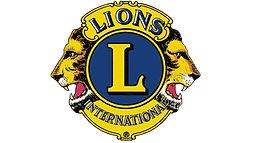 lions-club-logo.jpg