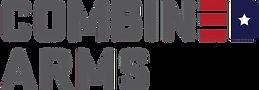 CAX Logo.png