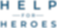 Help for Heroes logo.png