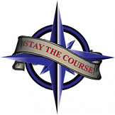 stay the course.png
