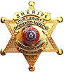 hunt county sheriff.jpg