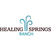 healing springs ranch logo.png