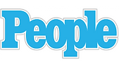 People-Magazine-Logo (1).png